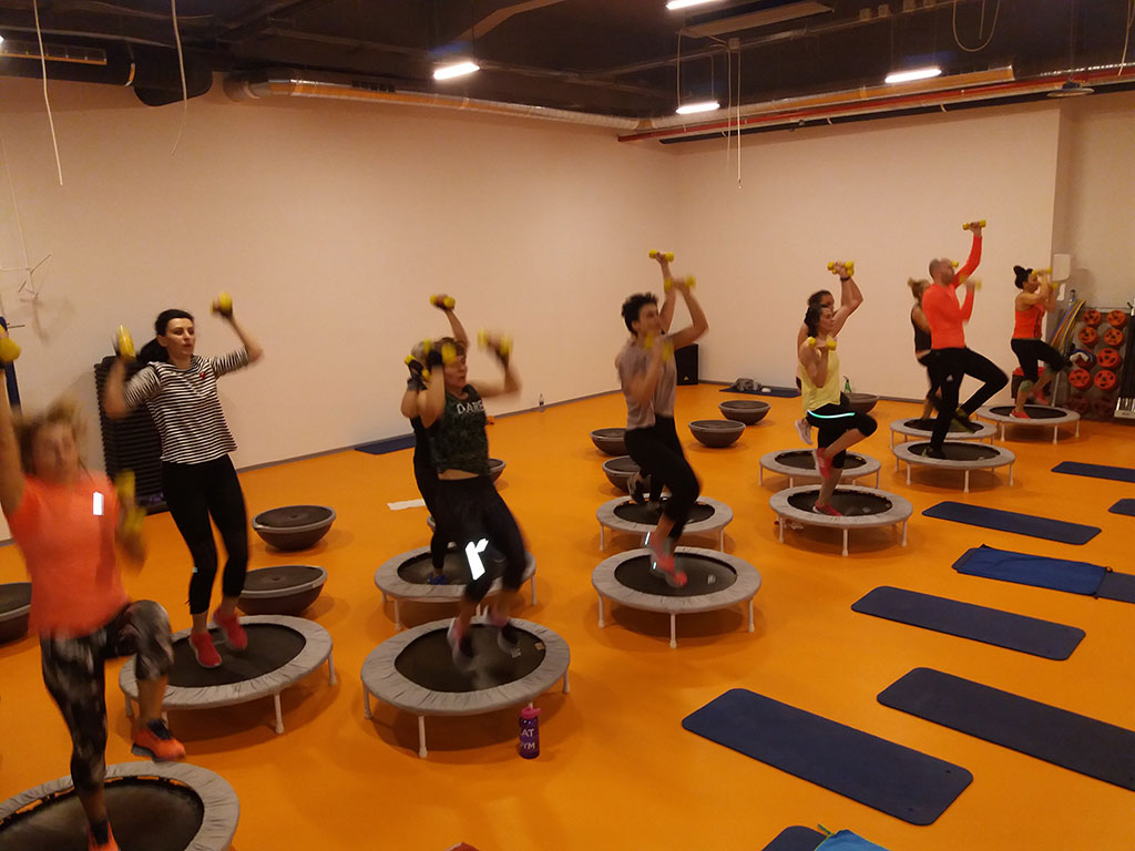 aerobic-wellness-gym-bucuresti-10