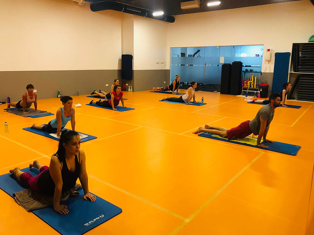 aerobic-wellness-gym-bucuresti-2