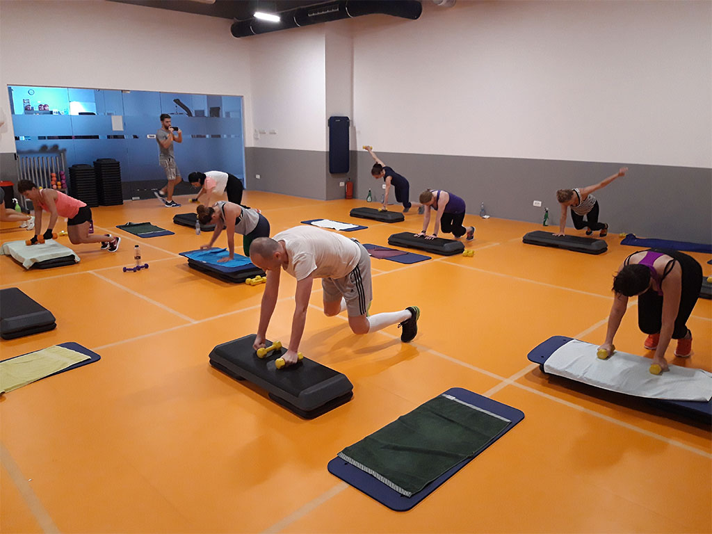 aerobic-wellness-gym-bucuresti-6