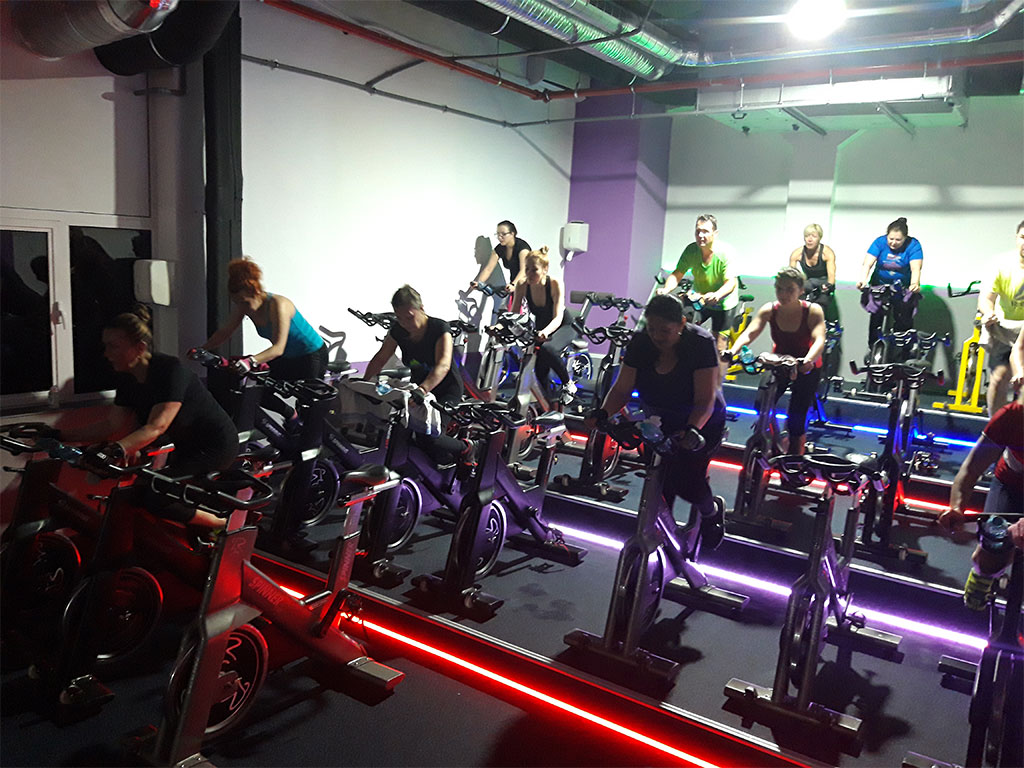 aerobic-wellness-gym-bucuresti-8