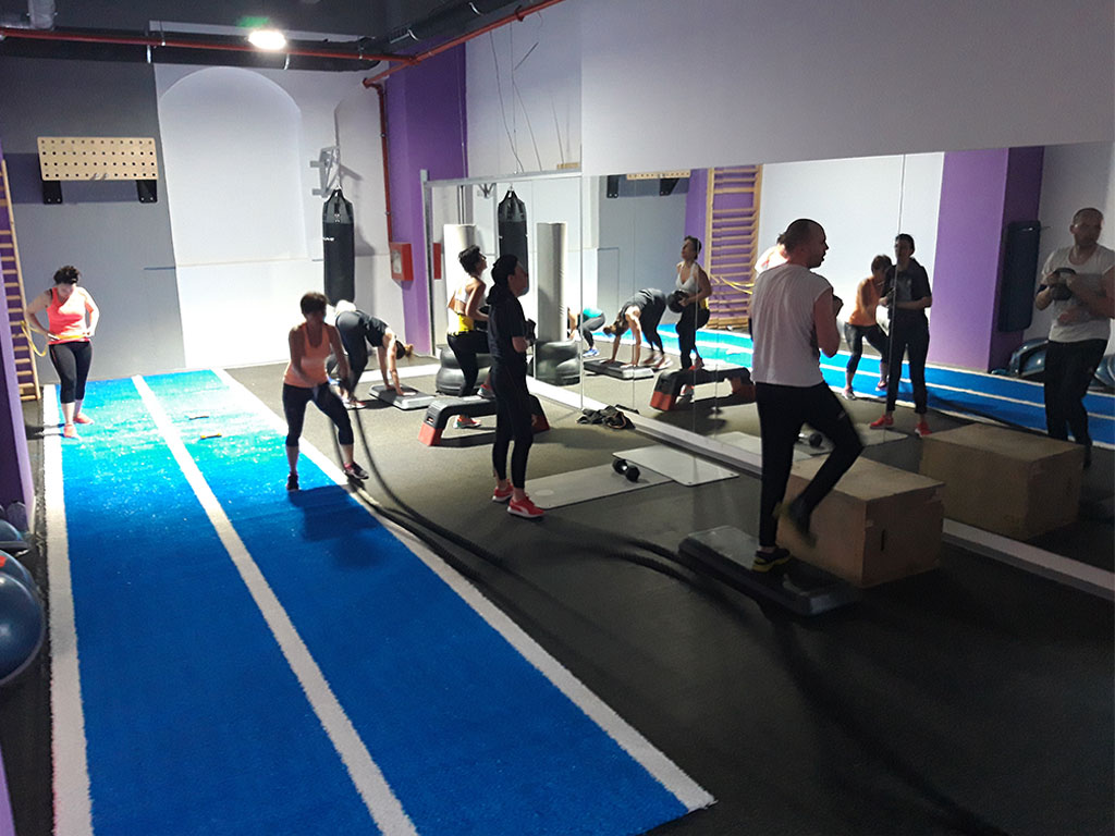 fitness-wellness-gym-bucuresti-10