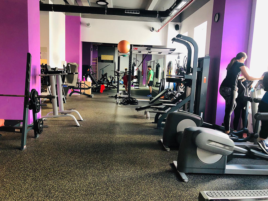 fitness-wellness-gym-bucuresti-5