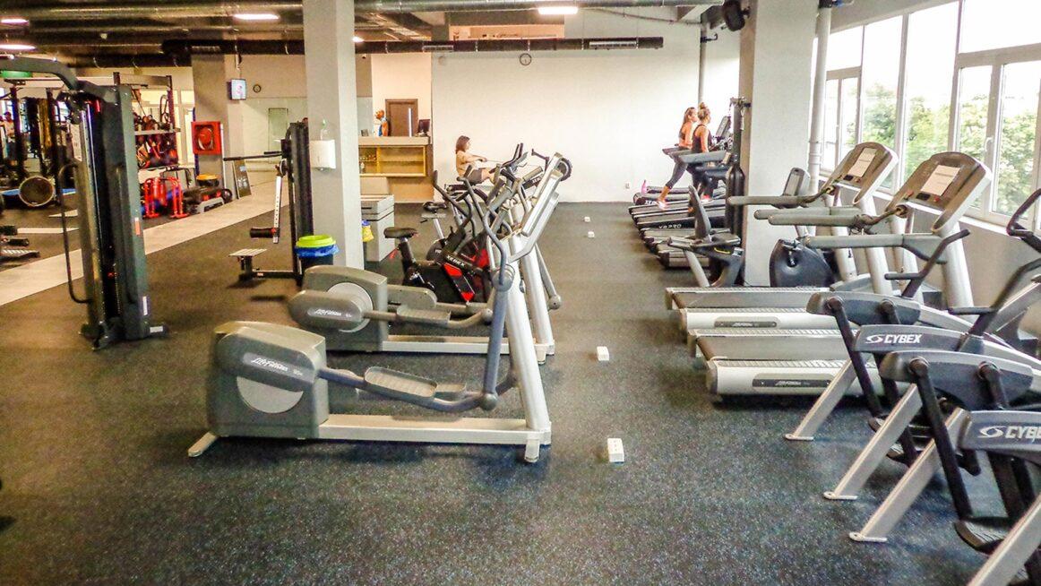 fitness-aerobic-wellnessgym-malcoci-sector-5-bucuresti-1