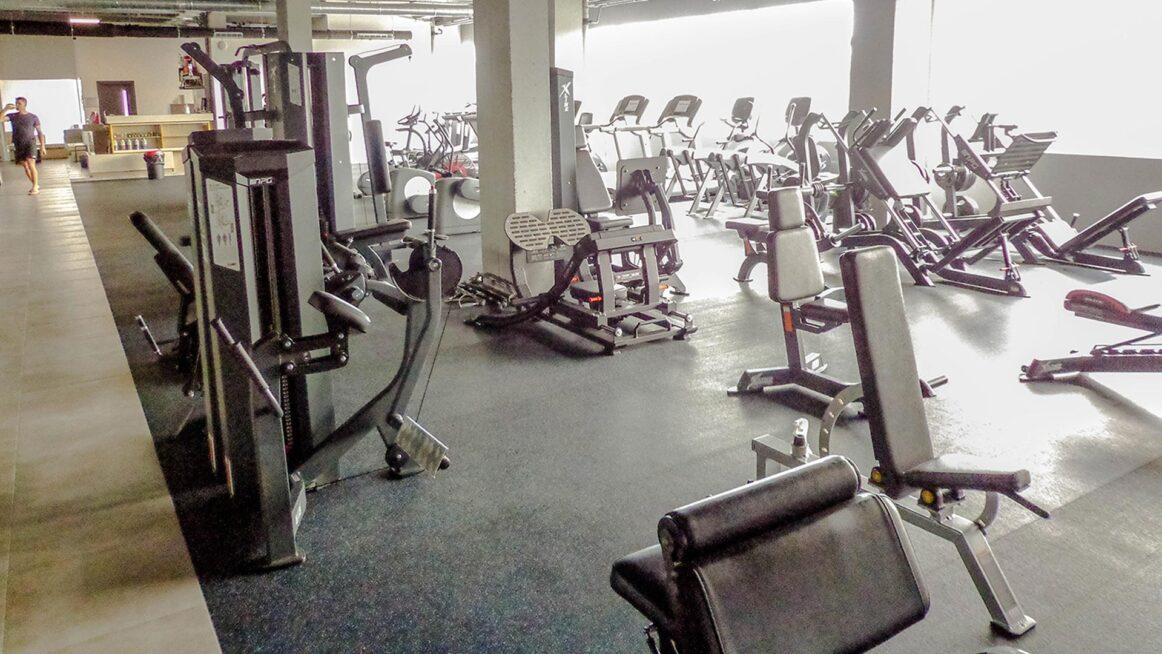 fitness-aerobic-wellnessgym-malcoci-sector-5-bucuresti-10