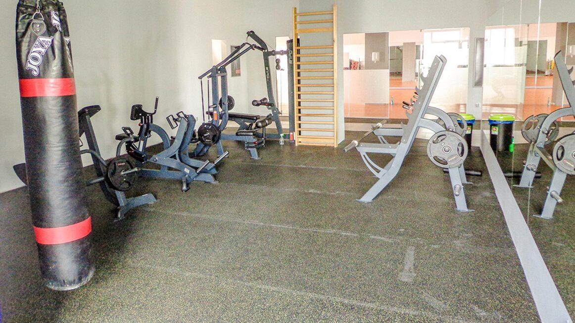 fitness-aerobic-wellnessgym-malcoci-sector-5-bucuresti-12