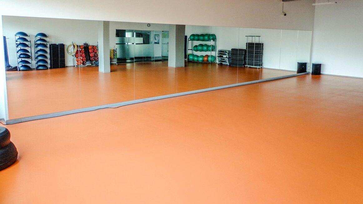 fitness-aerobic-wellnessgym-malcoci-sector-5-bucuresti-19
