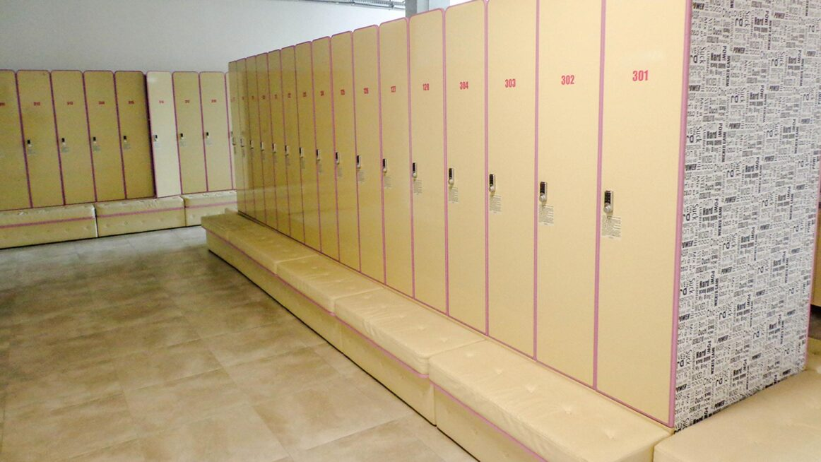 fitness-aerobic-wellnessgym-malcoci-sector-5-bucuresti-20