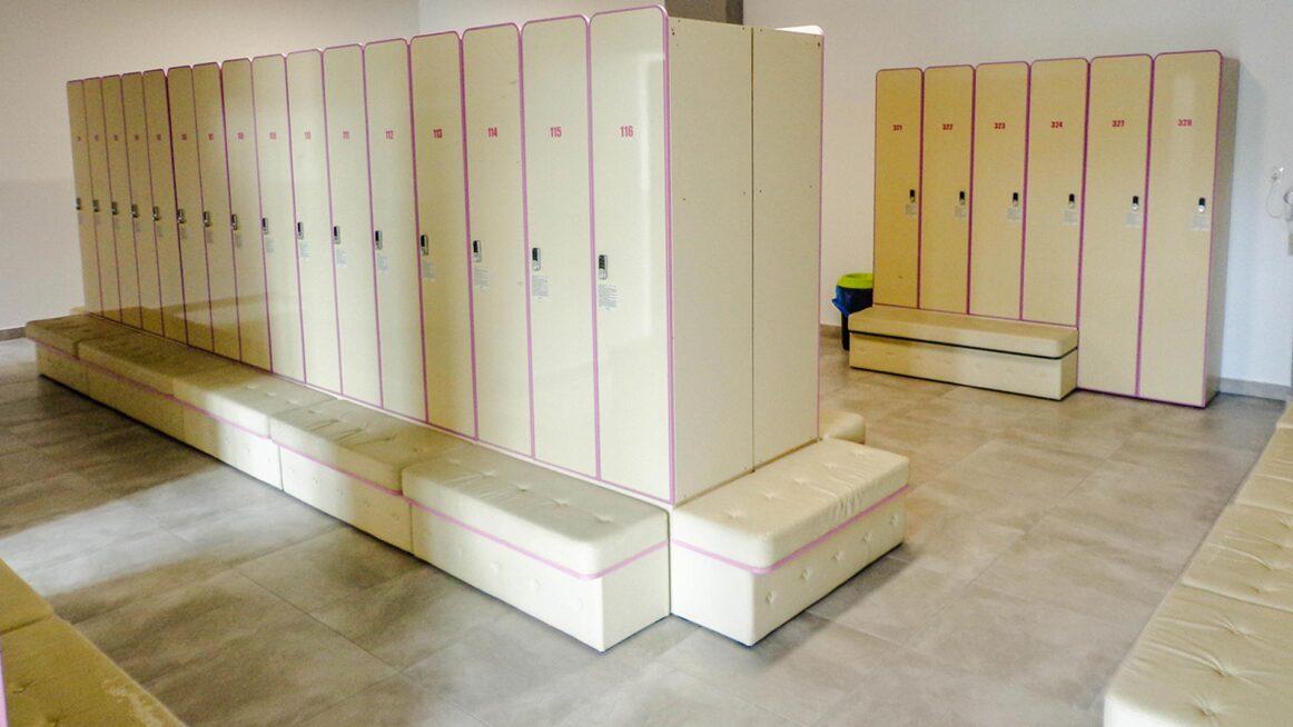 fitness-aerobic-wellnessgym-malcoci-sector-5-bucuresti-22