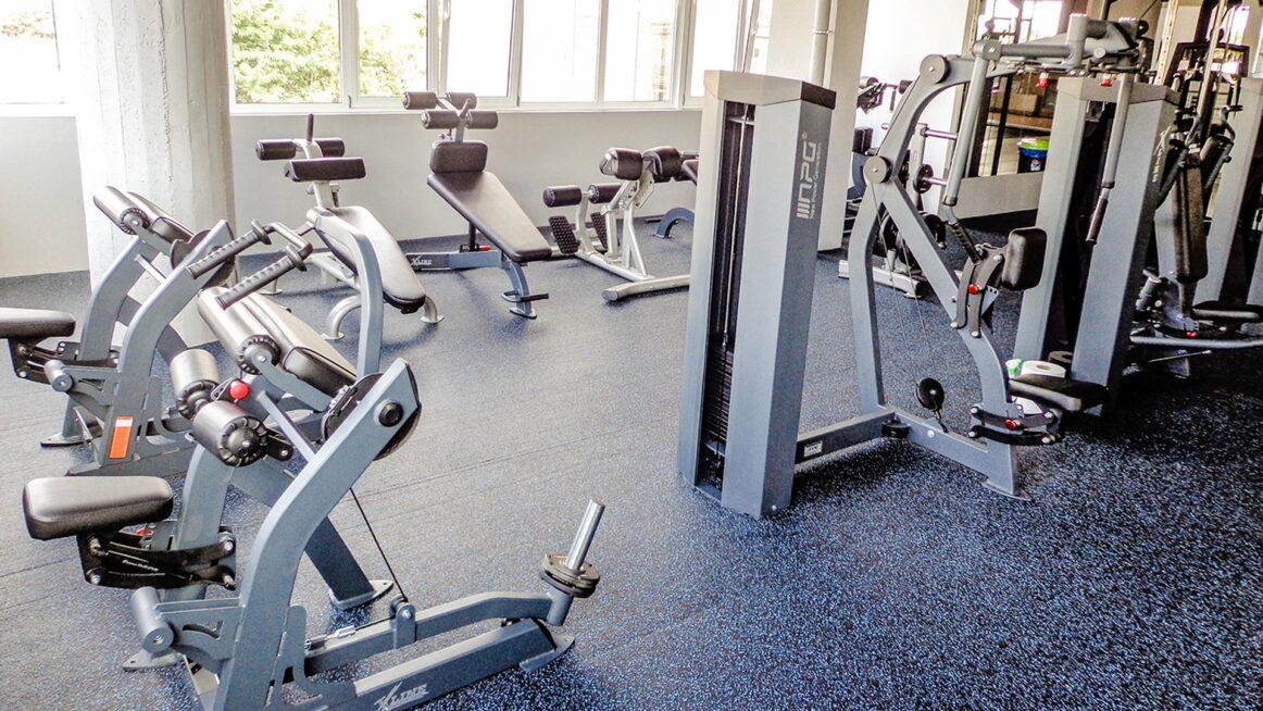 fitness-aerobic-wellnessgym-malcoci-sector-5-bucuresti-23