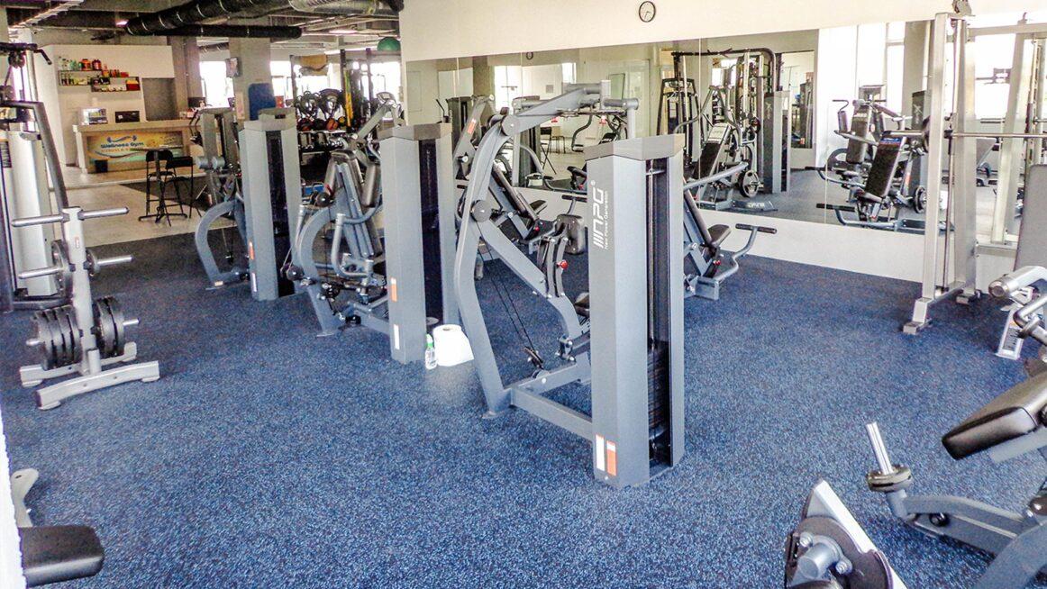 fitness-aerobic-wellnessgym-malcoci-sector-5-bucuresti-24