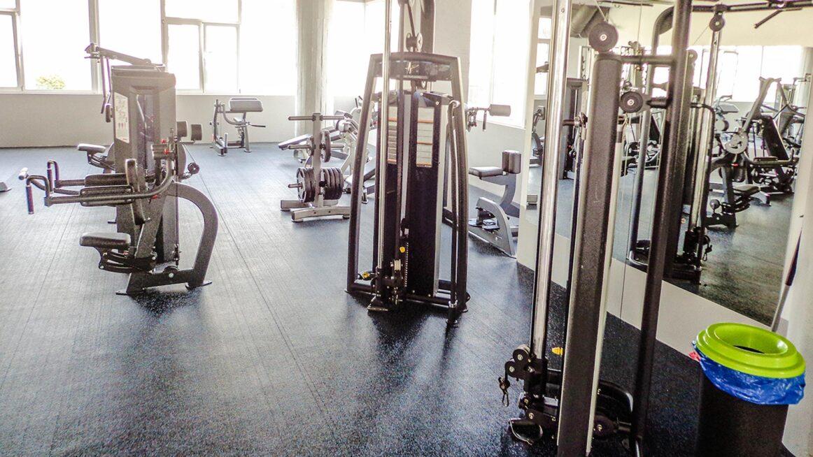 fitness-aerobic-wellnessgym-malcoci-sector-5-bucuresti-25