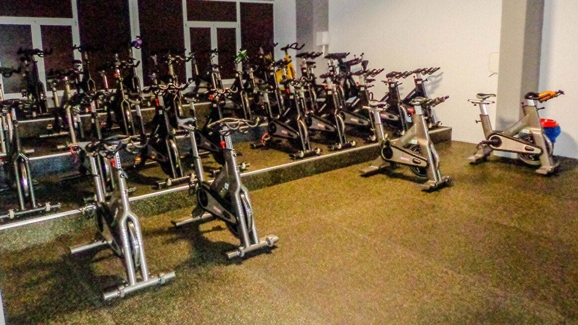 fitness-aerobic-wellnessgym-malcoci-sector-5-bucuresti-26