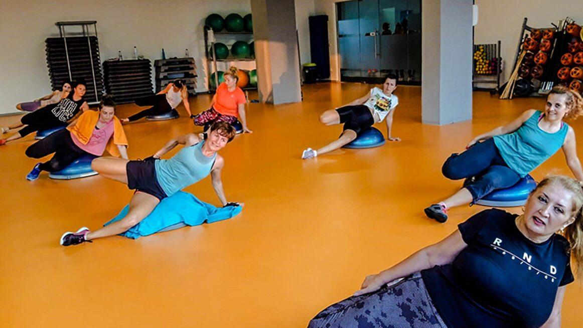 fitness-aerobic-wellnessgym-malcoci-sector-5-bucuresti-27