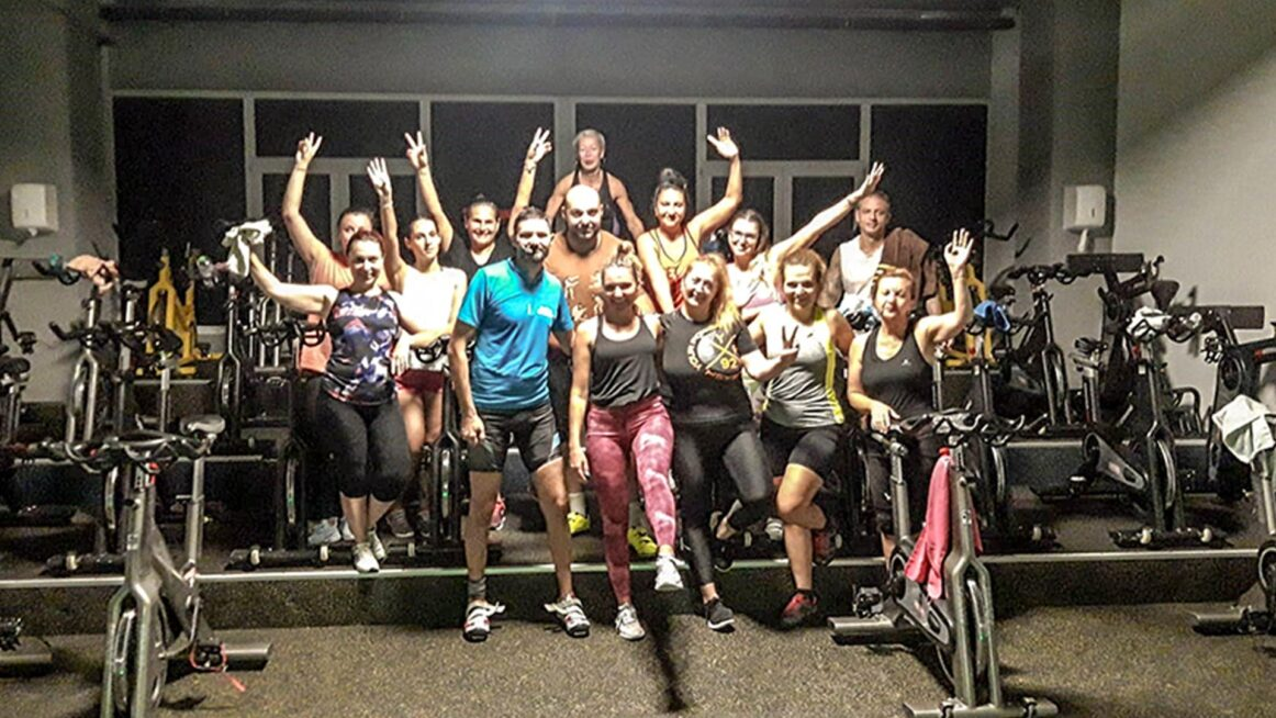 fitness-aerobic-wellnessgym-malcoci-sector-5-bucuresti-28