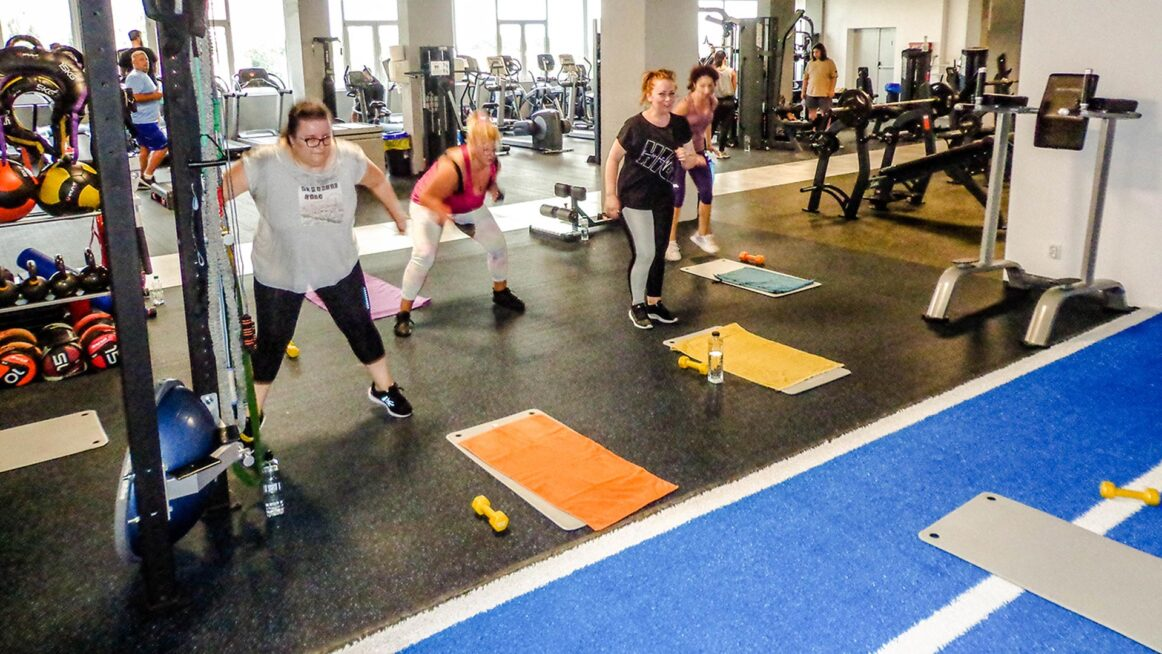 fitness-aerobic-wellnessgym-malcoci-sector-5-bucuresti-3