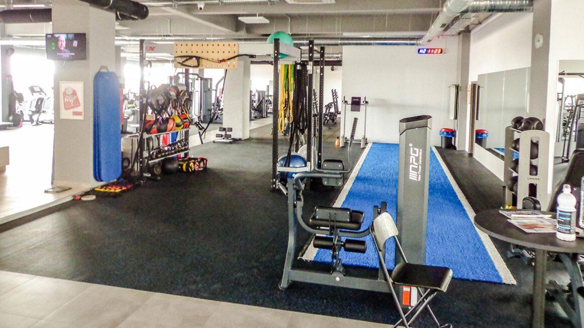 fitness-aerobic-wellnessgym-malcoci-sector-5-bucuresti-4