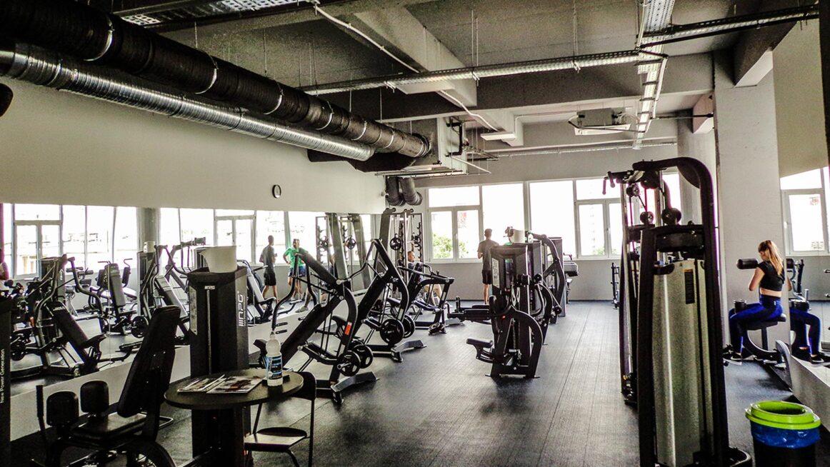 fitness-aerobic-wellnessgym-malcoci-sector-5-bucuresti-5