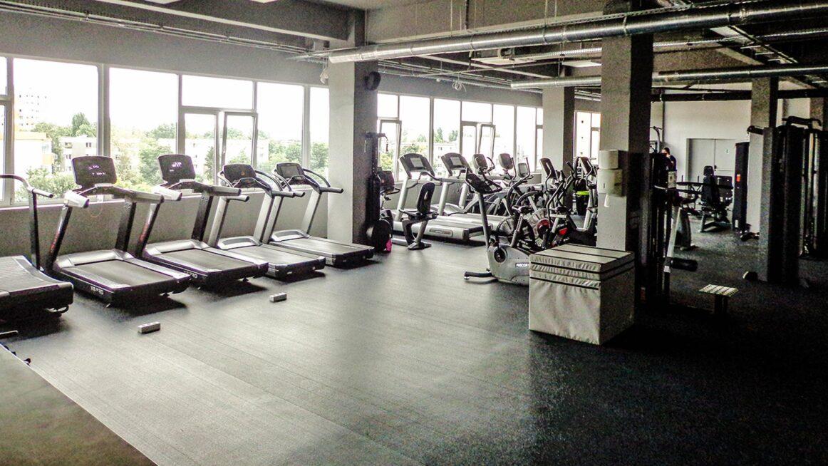 fitness-aerobic-wellnessgym-malcoci-sector-5-bucuresti-6