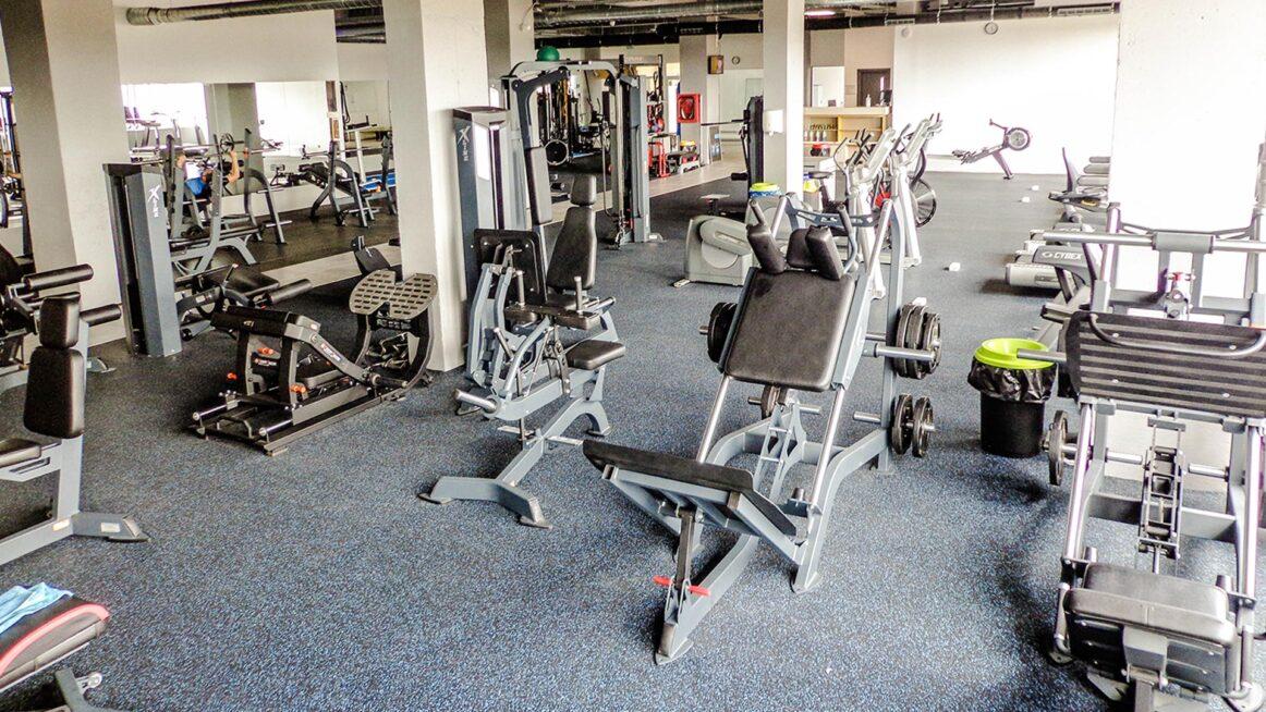 fitness-aerobic-wellnessgym-malcoci-sector-5-bucuresti-8