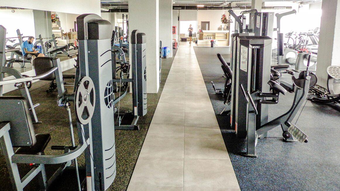 fitness-aerobic-wellnessgym-malcoci-sector-5-bucuresti-9